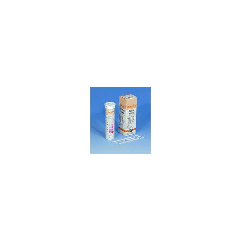 nitrat teststreifen apotheke